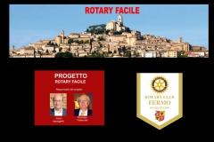 3.1.1 - rotary FACILE 1