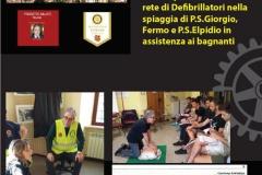 3.5.21 - progetto salute - PSG PAD