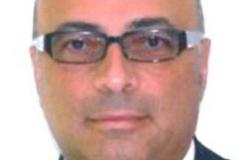 Gabrielli Domenico
