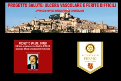 3.5.40 - Progetto salute D-MED - 1