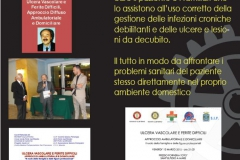 3.5.41 - progetto salute - D-MED