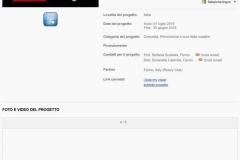 3.5.62 - Progetto salute - I love my voice