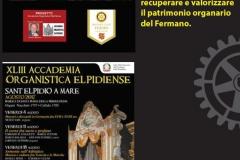 3.8.51 - progetto cultura - accademia organisticav elpidiense