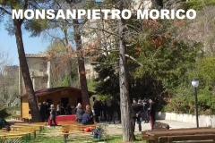 3.4.1.11 - Monsanpietro Morico 2