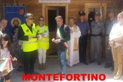 3.4.1.2 -Montefortino 1