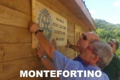 3.4.1.3 - Montefortino 2