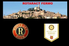 3.10.2 - rotaract Fermo