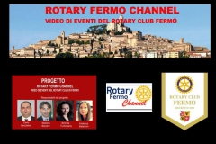3.11.4 - rotary Fermo channel