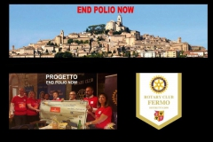 3.2.3 - End polio now