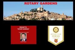 3.3.1 - rotary gardens in Ethiopia