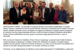 3.5.1.19 - Alberto Valentini - stampa 2