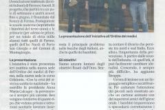 Corriere Adriatico - 14.032019