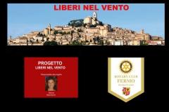 3.7.6.0 - Trofeo Rotary Fermo - liberi nel vento