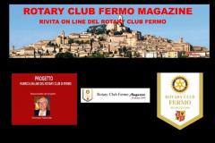 3.11.1 - Rotary Club Fermo Magazine