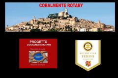 3.2.1 - coralmente rotary