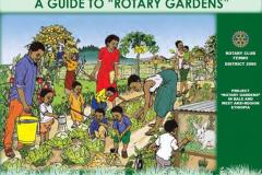 3.3.1.4 - rotary gardens - IMG_2298 - Copia