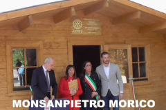 3.4.7.13 - Monsanpietro Morico 1