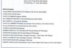3.5.4.10- Ulcera vascolare - Porto Sant'Elpidio - sito