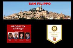 3.9.3 - San Filippo - copertina