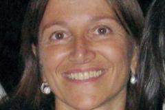 Calamita Simonetta