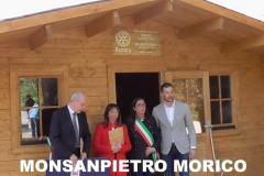 3.4.7.45 - Monsanpietro Morico 1