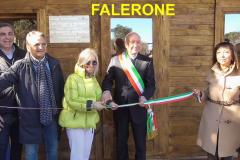 3.4.7.15 - Falerone