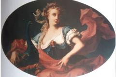 25 - Bernardino Luini - Copia (2)