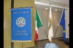 102 - bandiere