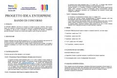 3.10.0.2 - IDEA ENTERPRISE
