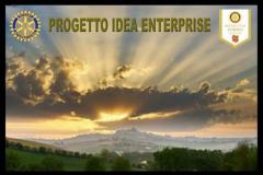 idea enterprise