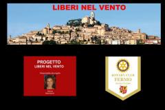 3.8.1 - Trofeo Rotary Fermo - liberi nel vento
