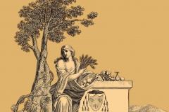001 - copertina atlante storico - Copia