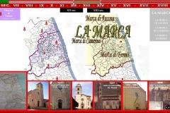 13.1 - 510 - XII-XIII - La Marca