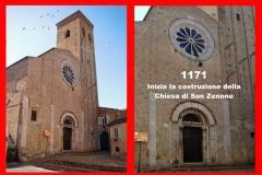 13.3 - 510 - XII-XIII - La Marca 2 -