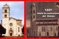 13.4 - 510 - XII-XIII - La Marca 3