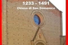 13.5 - 510 - XII-XIII - La Marca 4