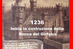 13.6 - 510 - XII-XIII - La Marca 5