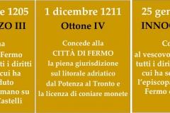 14.3 - 513 - XIII sec - 1200-1250