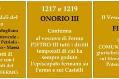 14.4 - 513 - XIII sec - 1200-1250