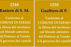 14.6 - 513 - XIII sec - 1200-1250