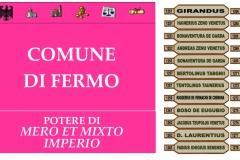 15.10- 514 - XIII 1250-1299 - Copia (3) - Copia