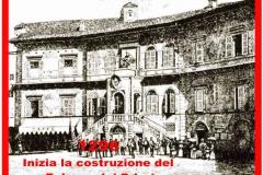 15.4 - 514 - XIII 1250-1299 - Copia