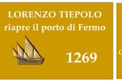 15.5 - 514 - XIII 1250-1299 - Copia (6)