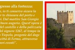 15.7 - 514 - XIII 1250-1299 - Copia (5)
