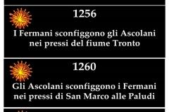 15.8 - 514 - XIII 1250-1299 - Copia (4)