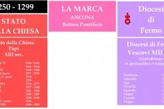 15.9 - 514 - XIII 1250-1299 - Copia (2)