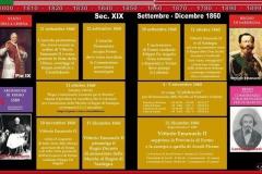 57 - 574 - 1860 sett dic