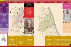 70 - 588 - 1900-1927