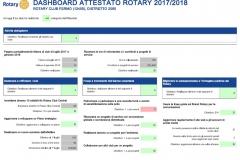 Attestato presidenziale 2017-2018 - pag.1