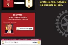 3.10.11 - media e comunicazioni - rotary fermo magazine